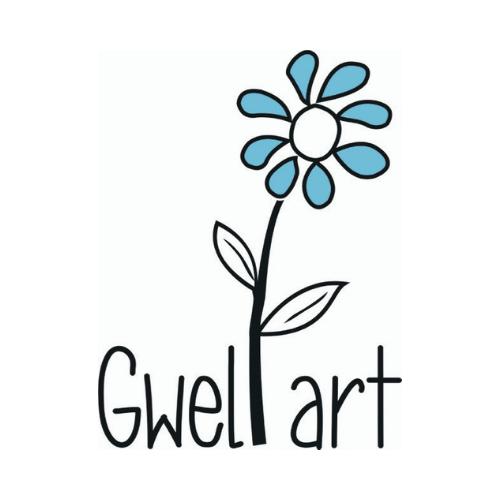 Gwell Art