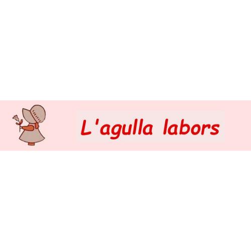 L'Agulla Labors