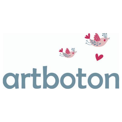 Artboton