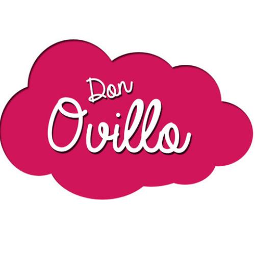Don Ovillo