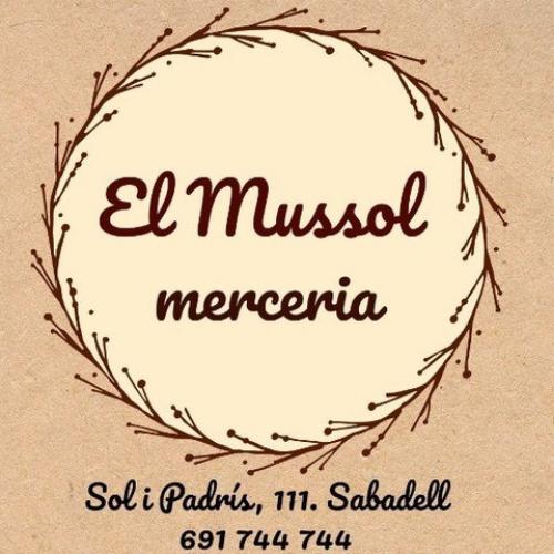El Mussol Merceria