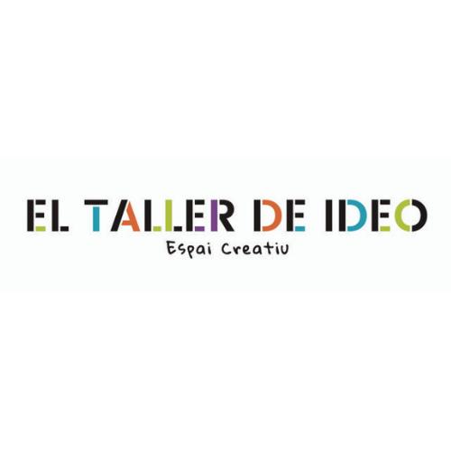 El Taller de Ideo