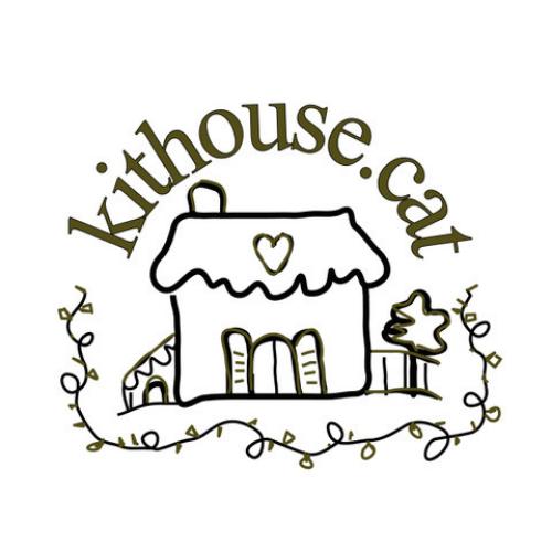 Kit House