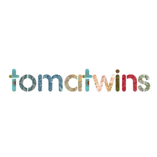 Tomatwins
