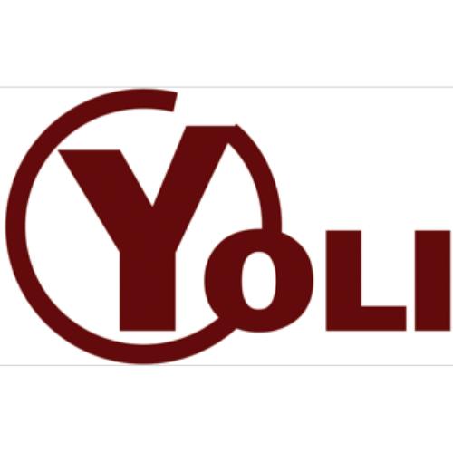 Llibreria Yoli