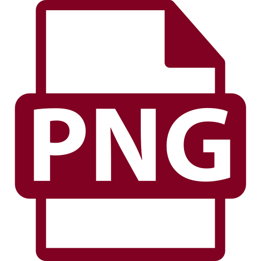 logo fira png