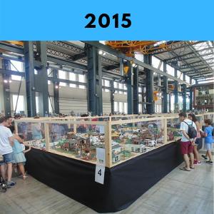 A Sabadell som clicks 2015