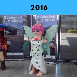 A Sabadell som clicks 2016
