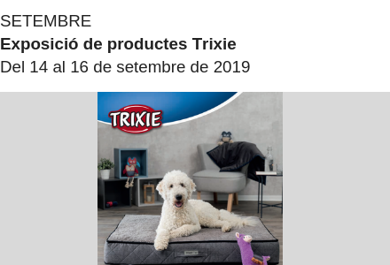 TrixieUp