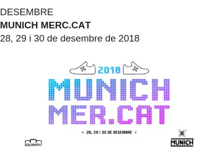 Munich mer.cat