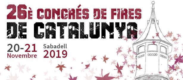 Congrés de Fires de Catalunya