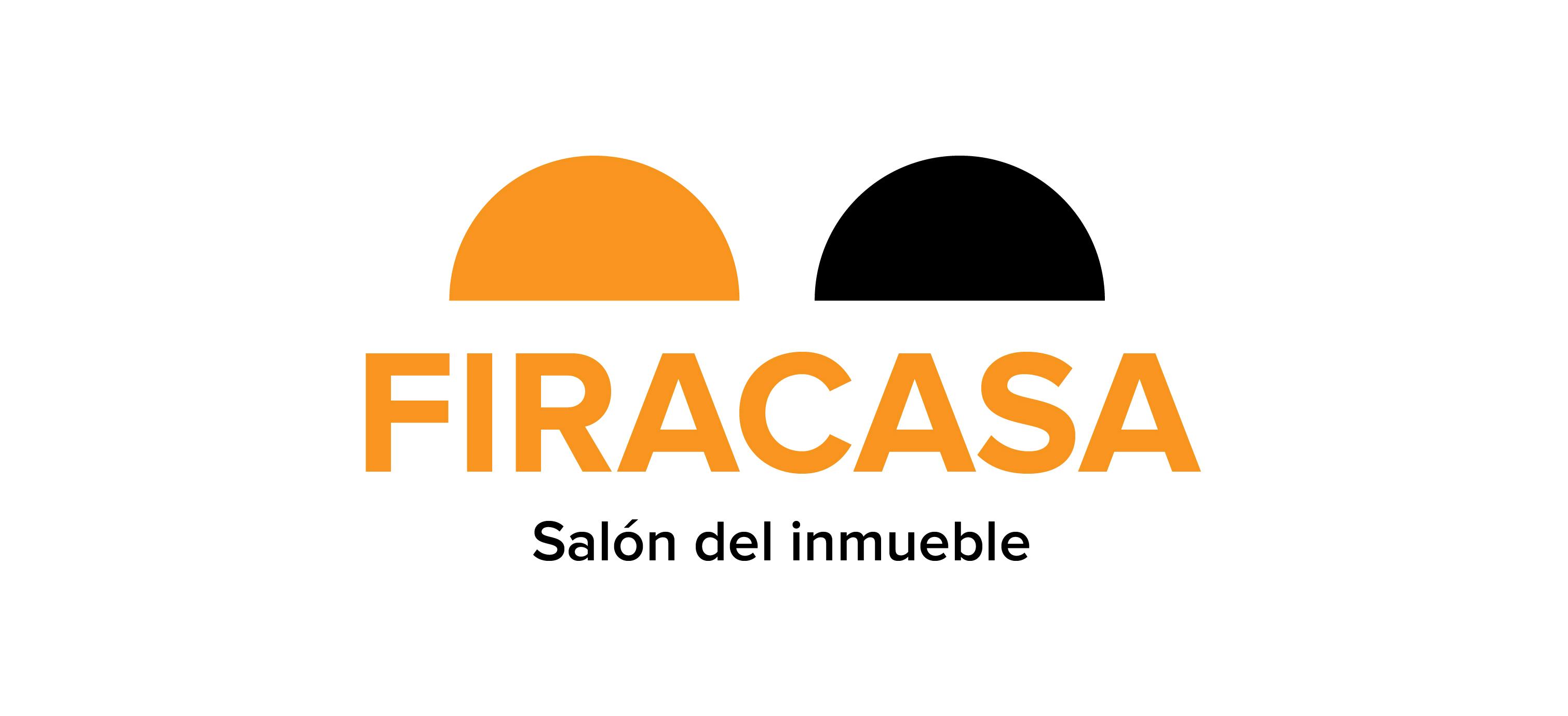 FIRACASA Vallès 2018